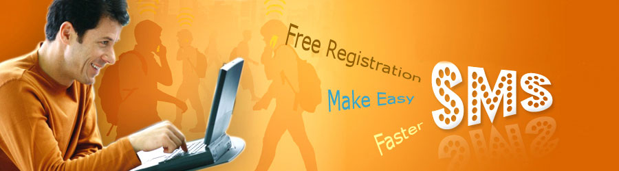 Leading Web Hosting And Software Solutions Provider In Assam Windows Web Hosting Mlm Software Web Designing Bulk Sms Domain Registration Assam North East India