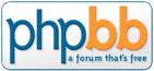 PHP BB web hosting